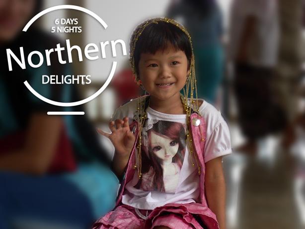Northern-Delights.TN
