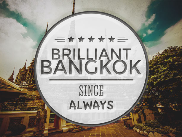 Square-Brilliant-Bangkok-Badge