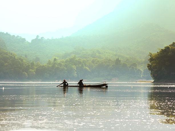 Thailand-Laos.Mekong-Explorer
