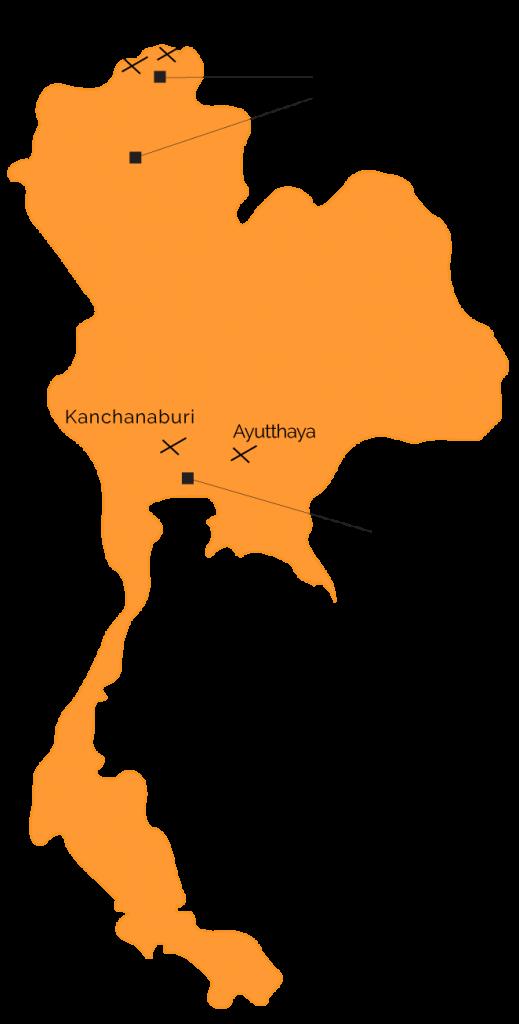 Thailand.Exposed.Map.orange.