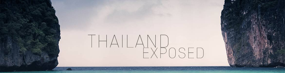 Thailand-exposed