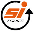 SI.Tours1996co.,ltd