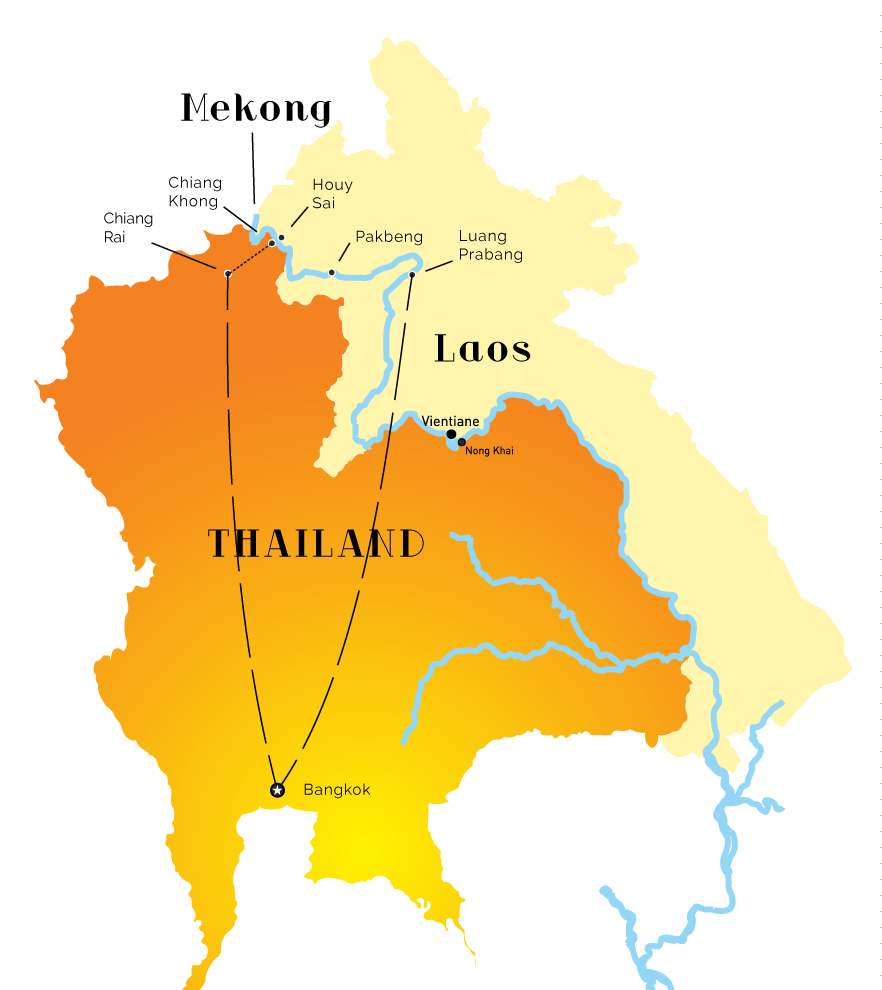 Map.Lao-&-Mekong-Explorer