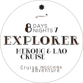 Thailand.Mekong-Cruise.Badge