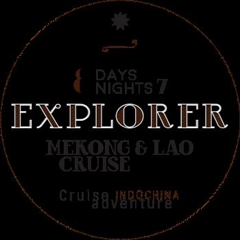 Thailand.Mekong-Cruise.Badge
