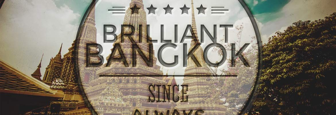 Brilliant-Bangkok-Badge-2
