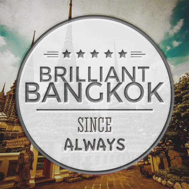 Square2-Brilliant-Bangkok-Badge