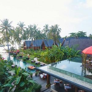 Thailand.Soul-Sharing.Kupu-Kupu-Phangan