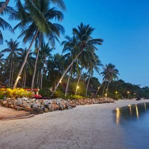 Thailand.Soul-Sharing.Kupu-Kupu-Phangan-Beach