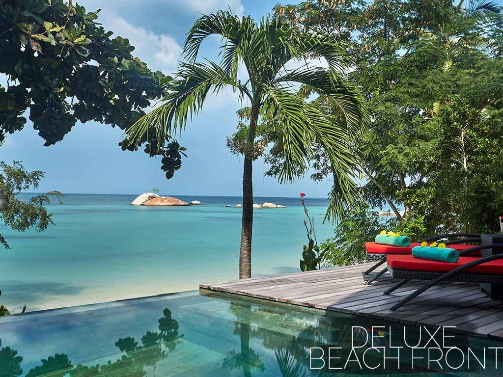 Thailand.Soul-Sharing.Kupu.Deluxe-Beach-front-Pool-Villa.-Terrace
