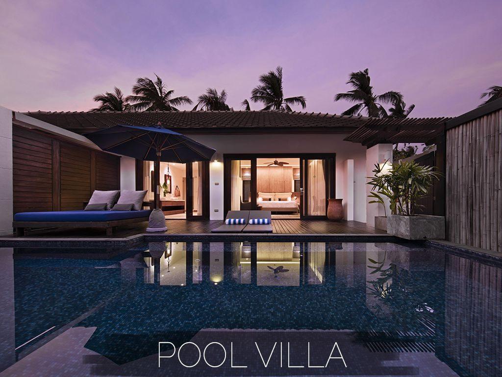 Thailand.Koh-Samui.Outrigger-Pool-Villa