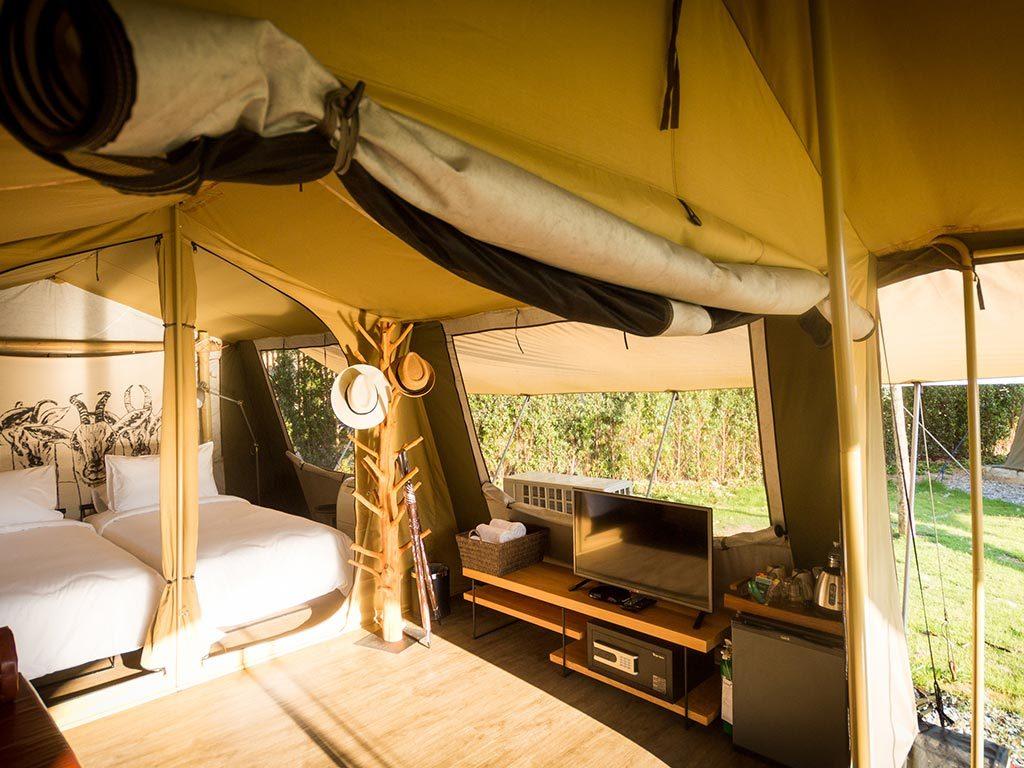Thailand-VIP-Trail.lala-mukha.Eco-safari-tent