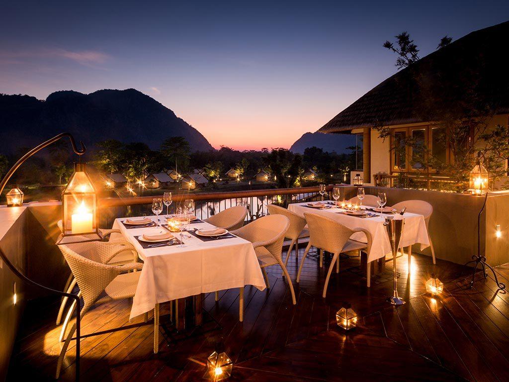Thailand-VIP-Trail.lala-mukha.dining