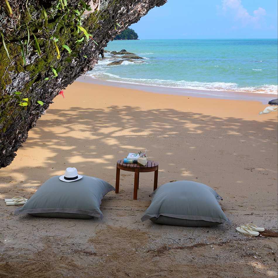 1Thailand.Khao_lak.Moracea.Beach