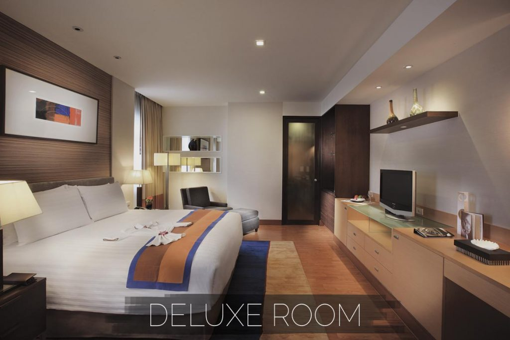 RBCC.Grand-Suk.Dlx.-Room@