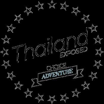 Thailand.Thailand-Exposed.Badge