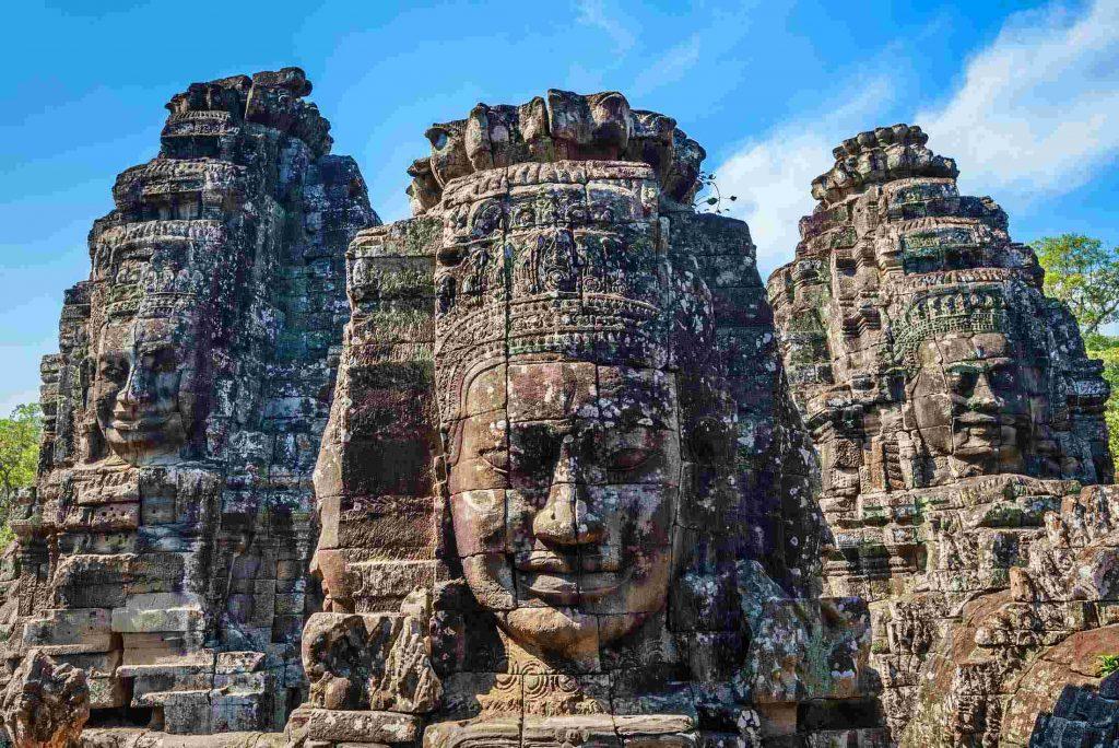 Angkor_Wat_7_0