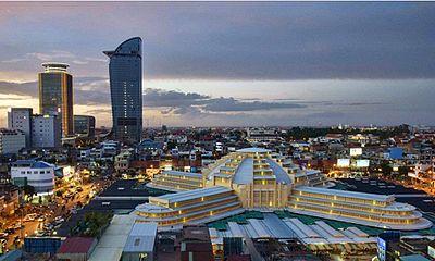 Phnompenh_skyline