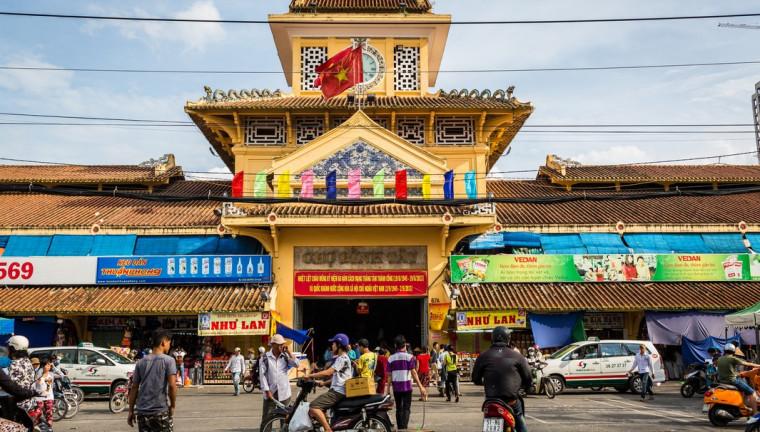 cho-lon-binh-tay-saigon-market-760×432