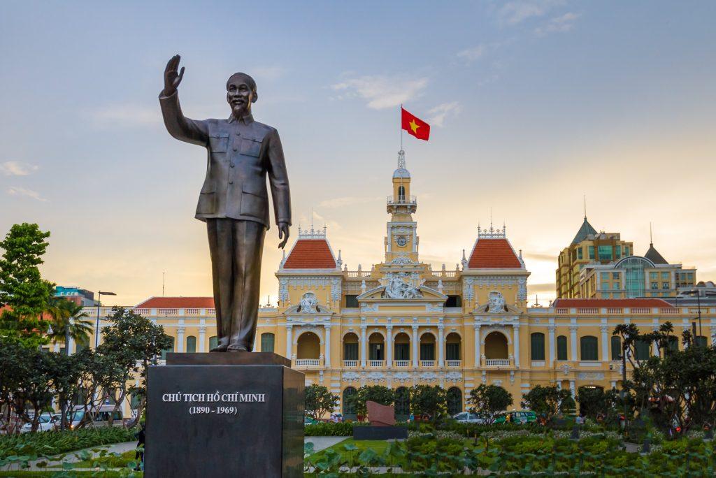 ho-chi-minh-statue-city-hall-saigon-ho-chi-minh-city-vietnam-shutterstock_517774156